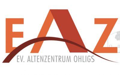 Daunenjacken, Wolldecken und Handschuhe: EAZ sammelt Kleidung für Wohnungslose