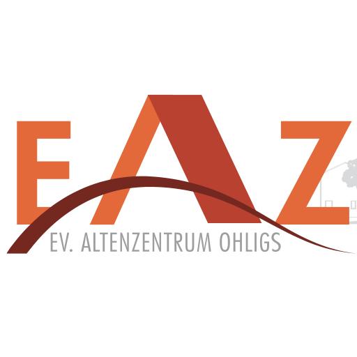 EAZ-Solingen-Altenheim